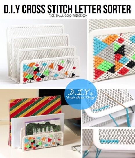 cross-stitch-letter-sorter-diy