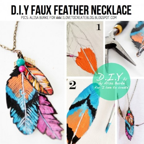 feather-necklace