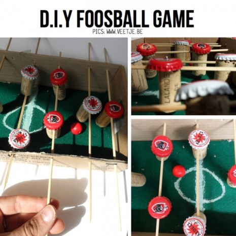 foosball-game-diy