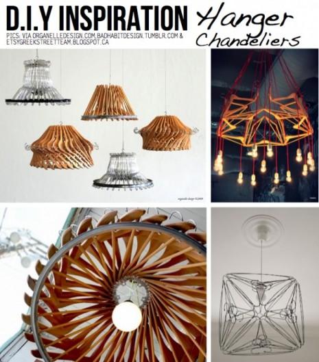 hanger-chandeliers