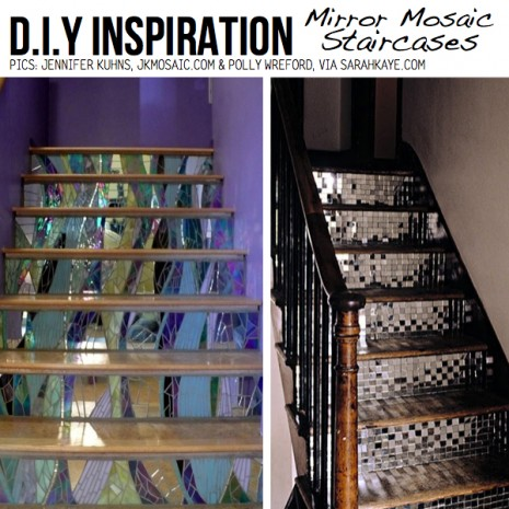mirror-mosaic-staircases