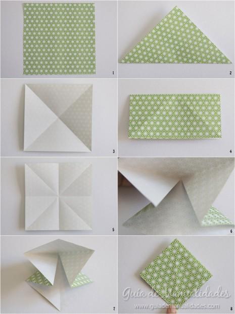 mono-de-origami-2