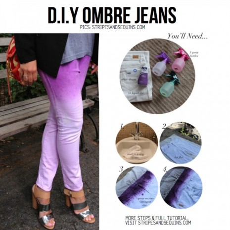 ombre-jeans