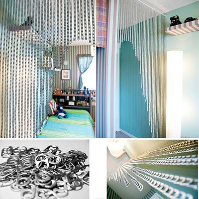 reciclaje-cortina