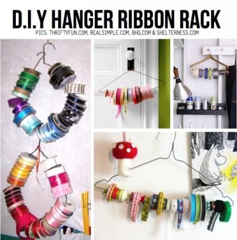 ribbon-rack-hack