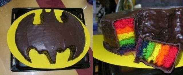 torta-de-batman2