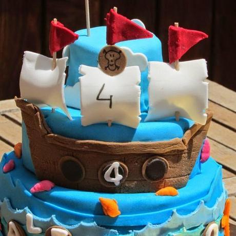 tortautorial-paso-paso-tarta-pirata-L-aX2IED