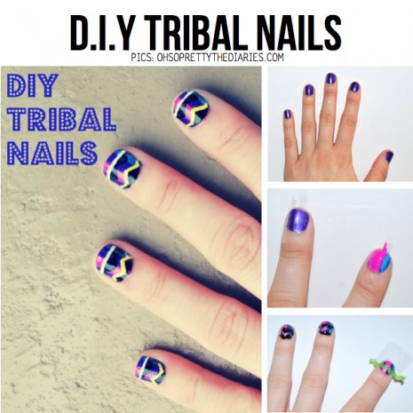 tribal-nails1