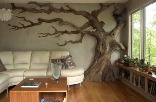 troncosideas-para-decorar-con-ramas-secas-16