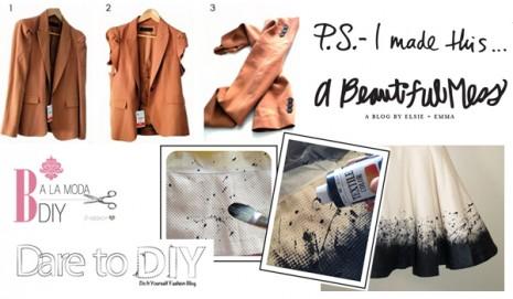 diy_blogs