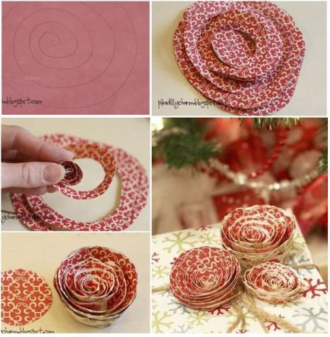 flower-roll