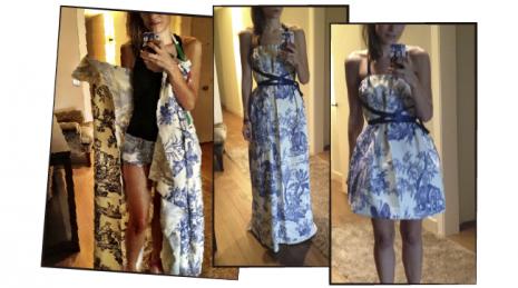 proceso vestido diy-01