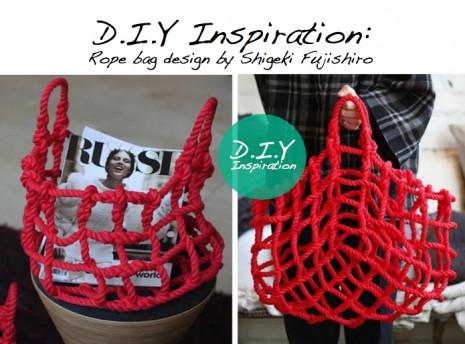 rope-design