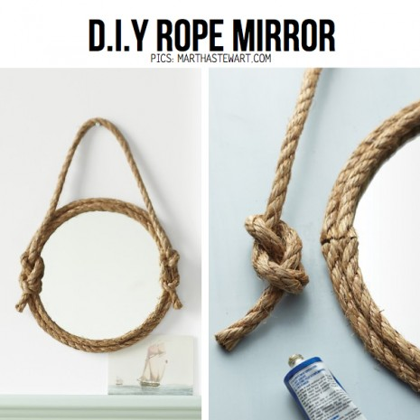 rope-mirror