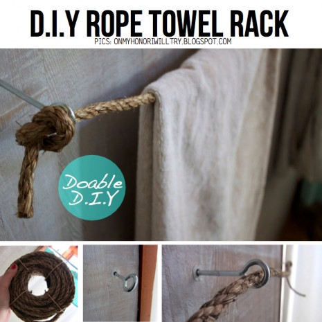 rope-towel-rack