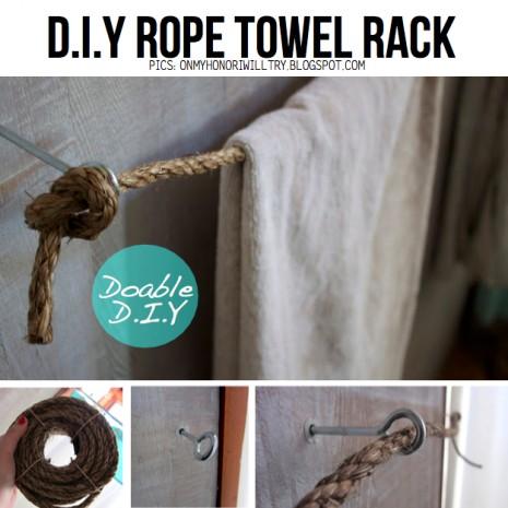 rope-towel-rack
