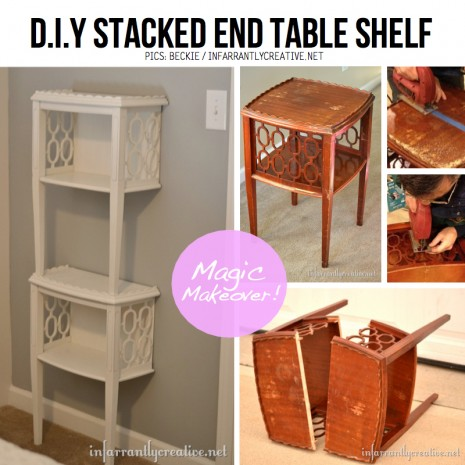 stacked-endtable-DIY