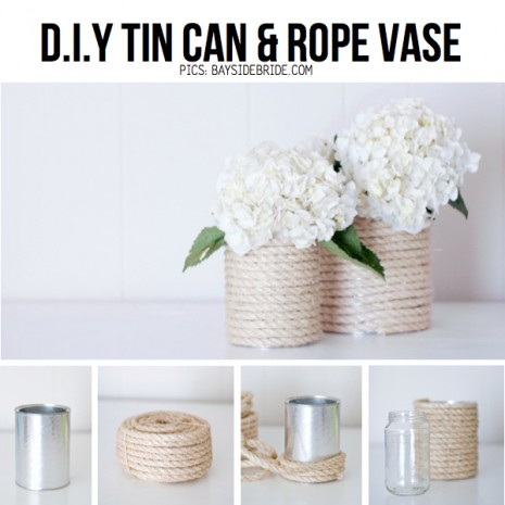 tin-can-rope-vase