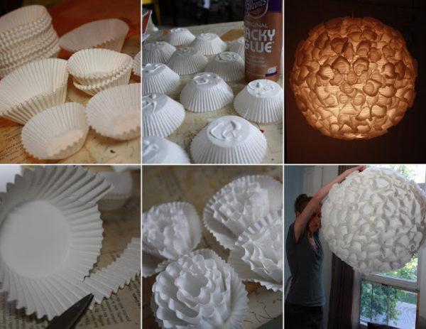 lantern-cupcake3