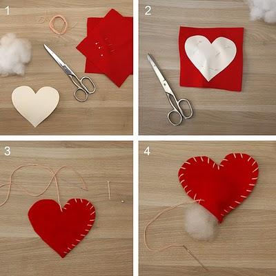 decoracion-valentin-corazones-fieltro_2_578842