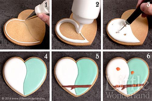 galletas-decoradas-tutorial-1