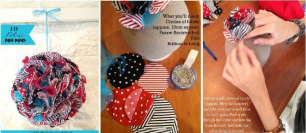 pelotas-decorativas-para-techos-paso-a-paso-como-realizar-decoraciones-esfericas
