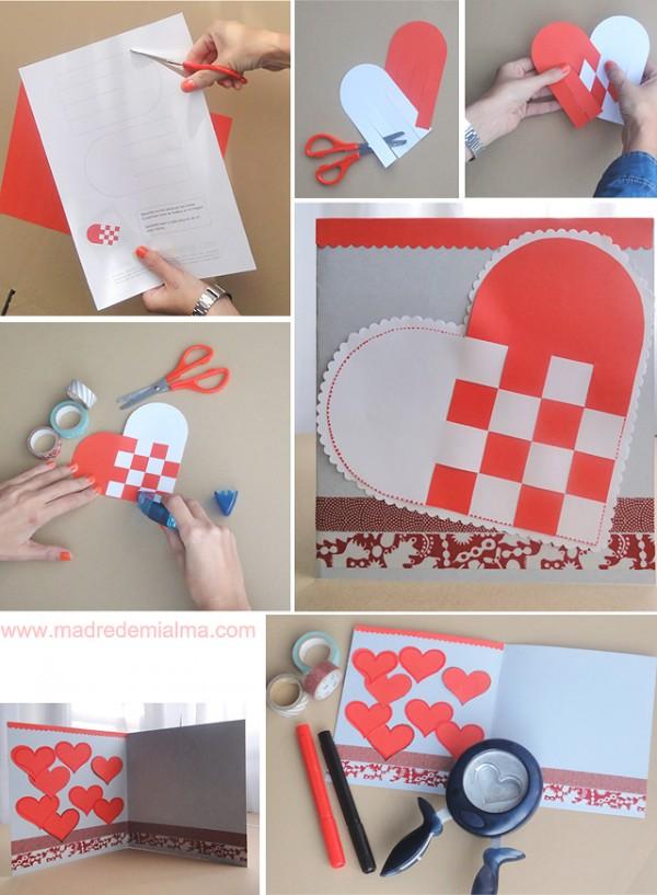 tutorial-tarjeta-san-valentin