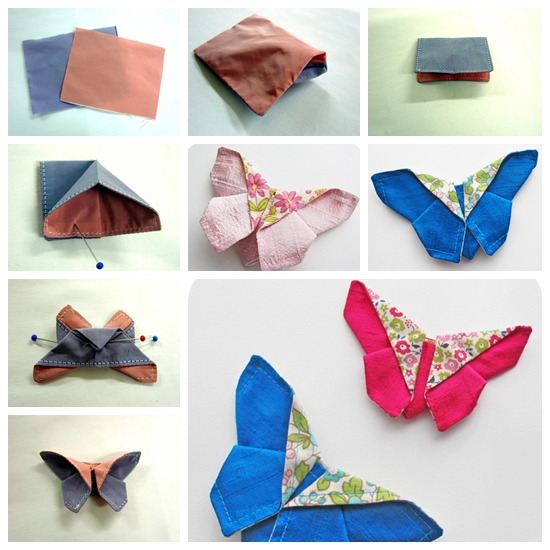 fabric-origami-butterfly-F