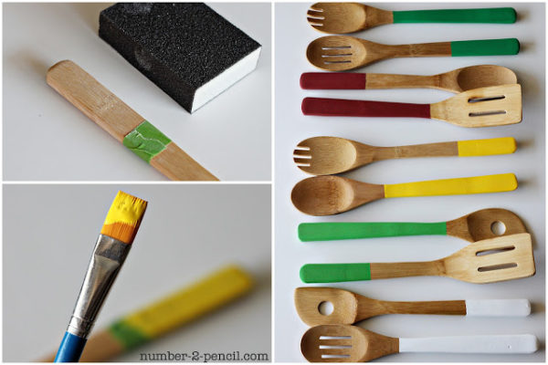 bamboo-utensil-makeover-5