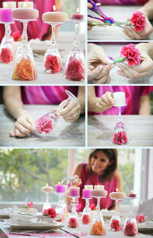 candelabros-muy-floridos