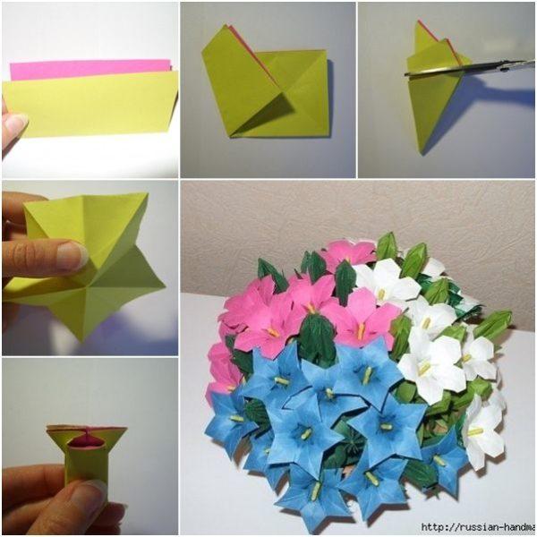 diy-flores-de-papel