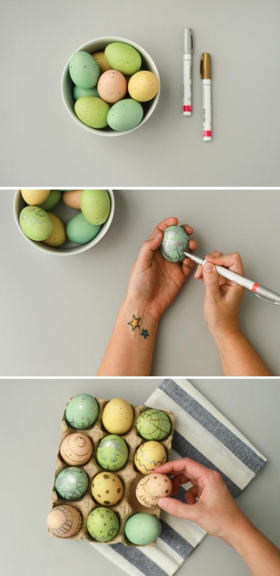 metallic-easter-egg-diy1-2