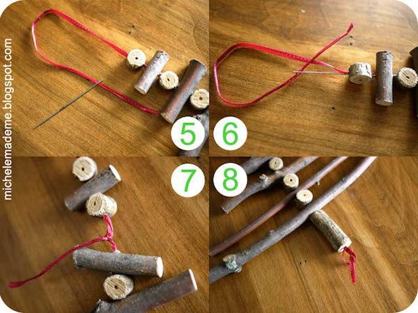adornos-de-navidad-hechos-con-troncos-2