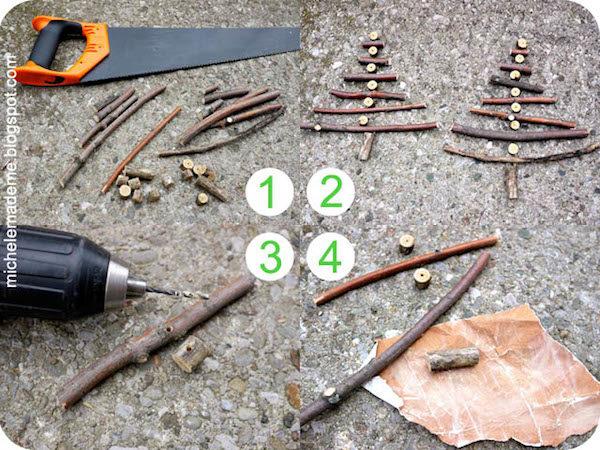 adornos-de-navidad-hechos-con-troncos-3