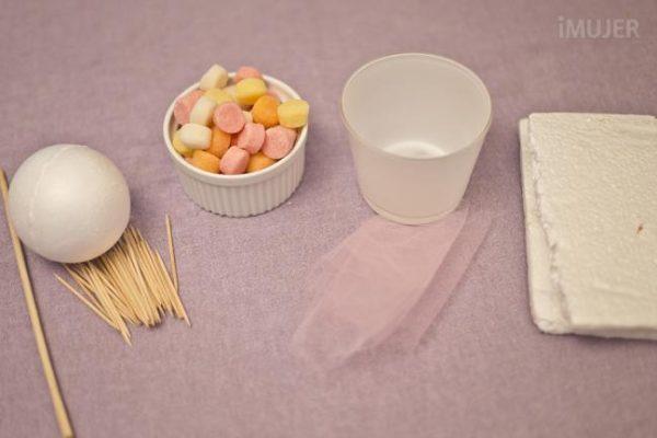 centro-de-mesa-con-dulces-01