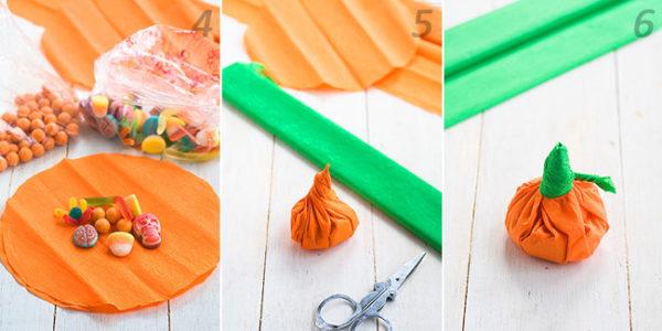 como-hacer-calabazas-con-papel-para-halloween-paso-a-paso-2b