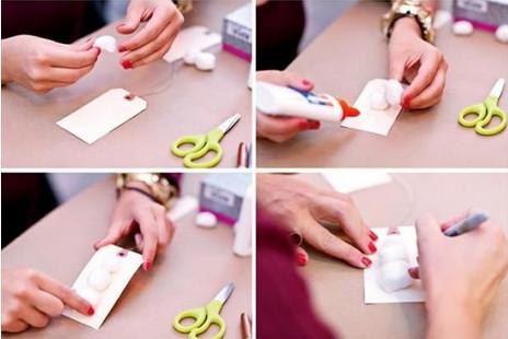 como-hacer-una-tarjeta-para-regalos-navidenos1