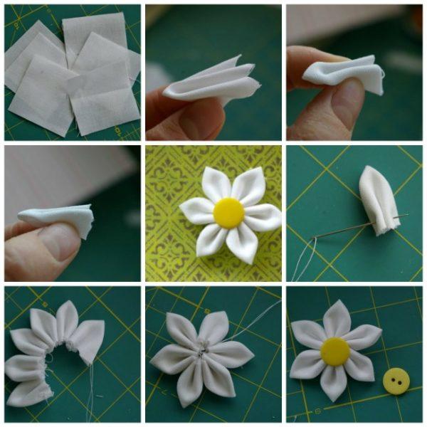 Como-hacer-flores-de-manzanilla-de-tela