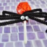 bombones-de-araña05-150x150