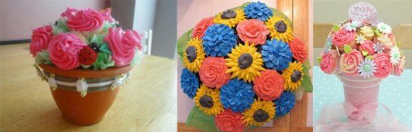 bouquet-de-cupcake-02
