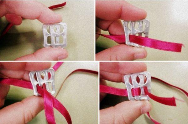 como-hacer-pulsera-de-anillas