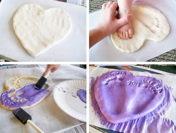 l.4-manualidades-de-san-valentin-para-hacer-con-niños_1423737923