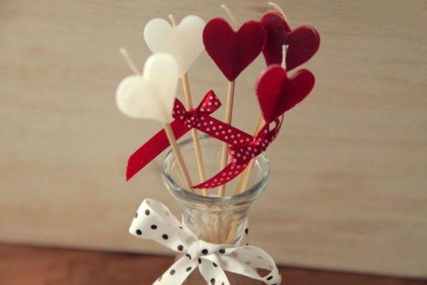 manualidades-para-el-dia-de-los-enamorados-_7198