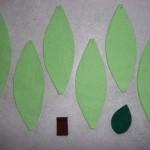 Como-hacer-manzanas-de-fieltro-paso-a-paso-2-150x150