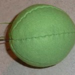 Como-hacer-manzanas-de-fieltro-paso-a-paso-7-150x150