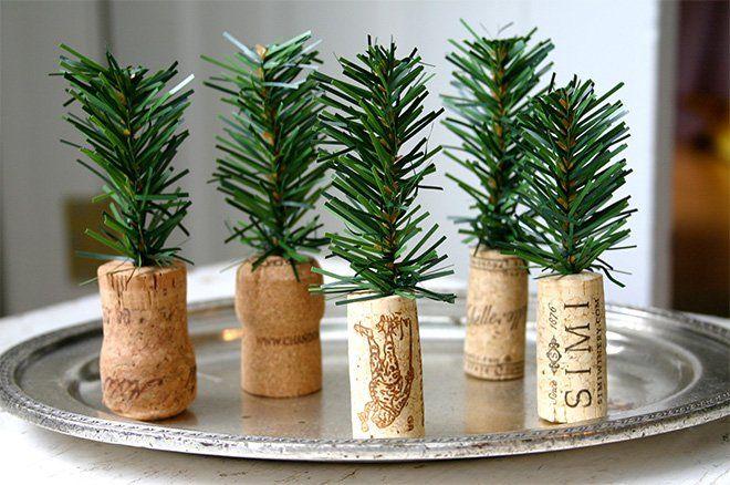 navidad-miniatura-corcho