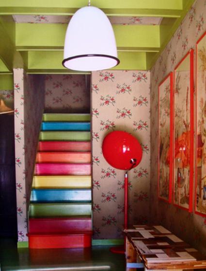 escaleras-color-6