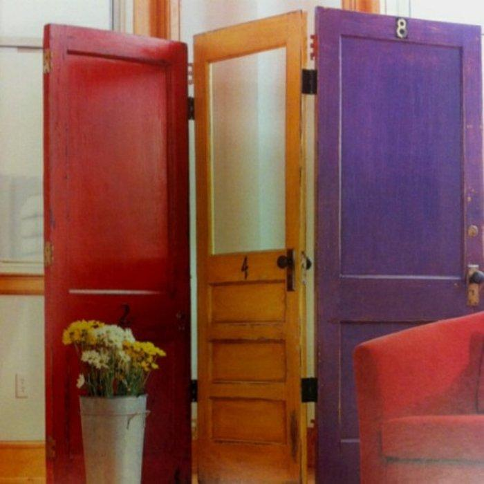 puerta-vieja-no-subesti-L-BKuViU