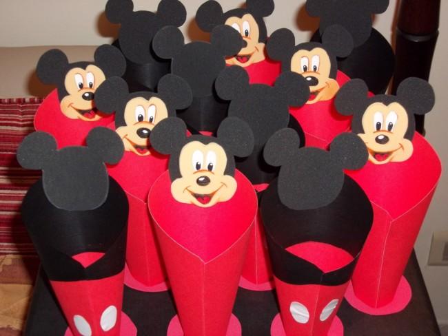 Cucu Mickey