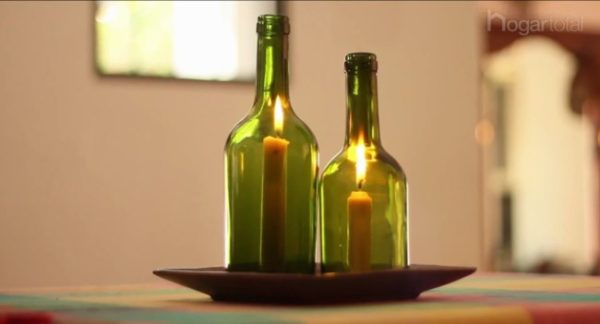Ideas-para-reciclar-botellas-de-vidrio-2 (1)